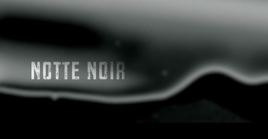notte_noir