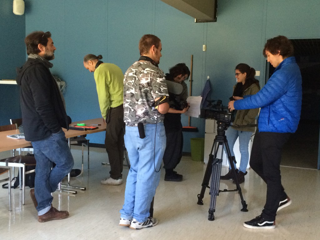 Workshop-JMBlab-28-31.10.14-38