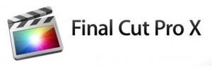 Final-Cut-X