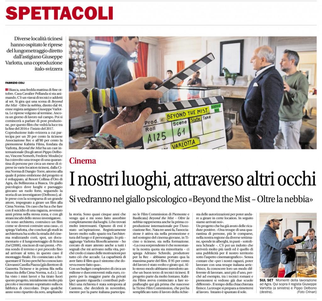CDT_corrieredelticino_20151029_34