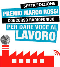 Logo-Marco-Rossi-2015