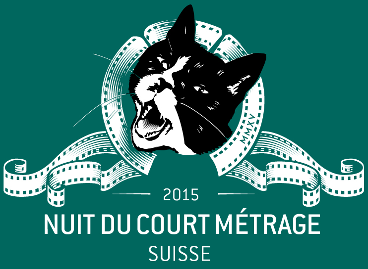 court metrage 2015