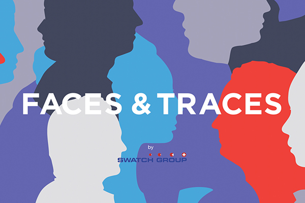 faces_traces_star_tv